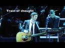 A-ha- Live Royal Albert Hall Full