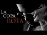VIDEO OFICIAL (JASHEL) Sp music presenta JASHEL La Copa ROTA