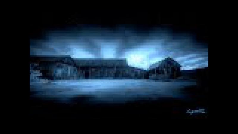 WITHIN TEMPTATION - Shot In The Dark (HQ Sound,HD,Lyrics) d46b's