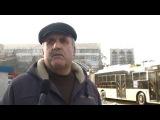Украинцы рассказали, как им живется после Майдана, не побоялись!