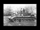 Казахстан пгт Отар в ч 07792 Киргизия г Ош в ч №77701 служба в танковом батальоне 1976 78гг