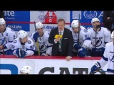 2016 ADSF Game 3 - Detroit Red Wings vs Tampa Bay Lightning April 17th 2016 (HD)