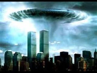 НЛО.Заявление президента США вызвало ПАНИКУ в мире.Скрытая ИСТИНА про НЛО.Докум ...