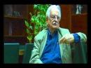 «Три осколка зеркала. Андрей Тарковский и Украина»,режиссёр Альбина Афонина