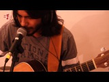 TC HELICON - VoiceLive Touch 2 LOOP FUNCTION DEMO - Ashes (Pain of Salvation) Acoustic Cover.