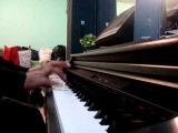 Raul Di Blasio Musica Fantasia