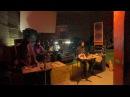 Выступление 30.12.2016 - Композиция с 3 телефонами - Black Hole НН