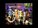 Pointer Sisters - Yes We Can Can (1973)