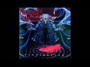 Malevolent Creation - Retribution 1992 Ultra HQ
