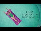 Bengu - S