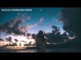 Montana &amp Stewart &amp Nortier Feat. Stephanie Cooke - The World To Me (Nikos Diamantopoulos Remix)