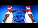Missy Elliott - 4 My People feat. Eve (Basement Jaxx Radio Edit)