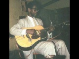 Dust My Broom - Elmore James 1951 (HQ)