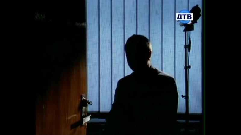 40 Приговоренные Пожизннено Последний Бандит СССР