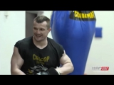 Мирко Крокоп - Мотивация | 2016