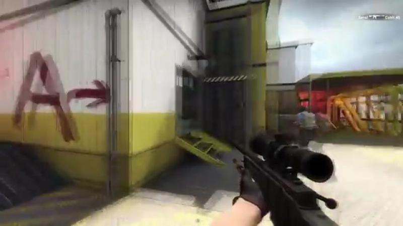 Топ 10 дорогих AWP в CSGO (Counter Strike GO)