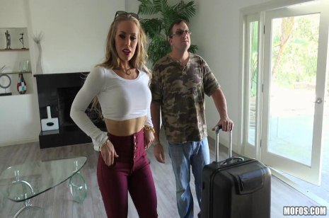 nicole aniston pornstar vote