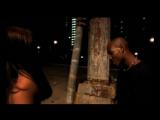 DMX feat. Faith Evans - How's It Goin' Down (DVD) 1998