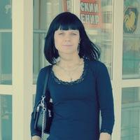 Яна Осипова