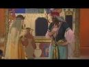 Али-Баба и сорок разбойников (1983)