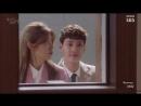Смешной момент из дорамы Подозрительный партнер (3 серия). Кто тут подглядывает