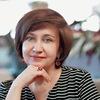 Sania Tambovtseva