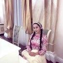 Раяна Асланбекова фото #40