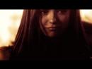 Деймон и Елена КЛИПЫ из сериала ДНЕВНИКИ ВАМПИРА #5 ( 480p )