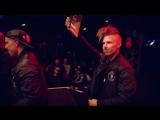 MAD TWINZ vs AZ  -  Grand Beatbox TAG TEAM Battle 2017  -  FINAL
