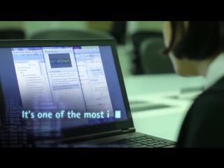 Onecoin - Компания, которая обошла Microsoft и Apple !Не важно, откуда вы пришли. Важно куда вы направляетесь!
