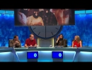 8 Out Of 10 Cats Does Countdown 10×11
