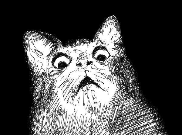 【画像】羽生結弦さん、リプニツカヤさんとイチャつく 2098 [無断転載禁止]©2ch.netYouTube動画>6本 dailymotion>1本 ->画像>173枚