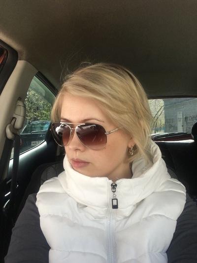 Наталья Корнева-Керопян