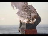 Xunuxan - Давай позабудем мы о том, что есть люди. Ведь со мною моя осень.Ну, здравствуй, как ты?! (Hip-Hop Rap Vocal Рэп)