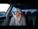 Семейные будни образцовой семьи-видео со случайно включенной камеры