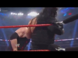 tag.teamThe Shield vs Hell No (Extreme Rules 2013)