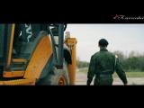 Илья Подстрелов (Фактор 2) - Женюсь (Новые Клипы 2017)