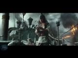 Пираты Карибского моря: Мертвецы не рассказывают сказки | Трейлер №2 | Премьера: 25 мая 2017