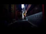 [ABD] Hamatora The Animation / Детективное агентство Хаматора [09 из 12] Oriko, BalFor, Cuba77, Trina_D & Ancord