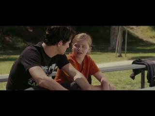 500 дней лета 2009 - Трейлер (720p)