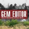 ✮✪ Men of War Editor | GEM Editor ✪✮