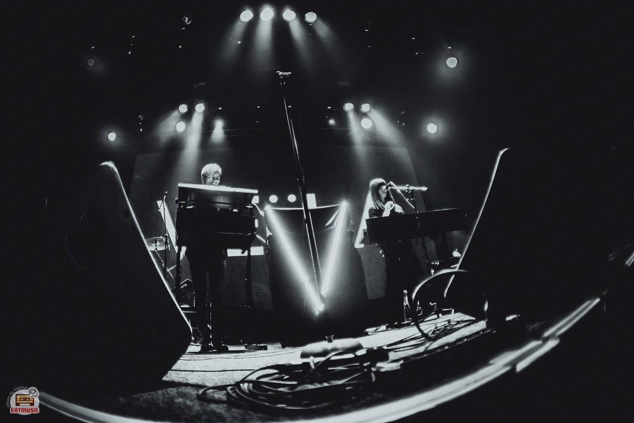 Новый EP VEiiLA - Dive