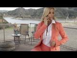 Trillium, Alexis Fawx HD 720, lesbian, MILF  TEEN, new porn 2016