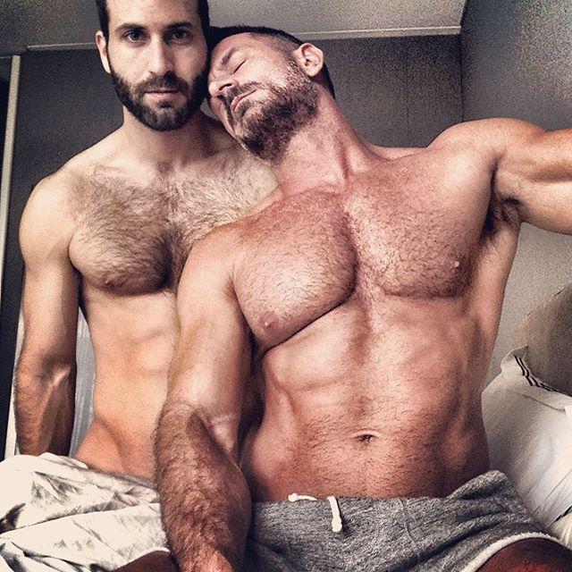 Dallas date gay in texas