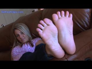 Kandi Sole Tease #femdom #foot #fetish #trampling #facesitting #piss #scat #footjob #ballbusting #farting #spitting #socks #coon