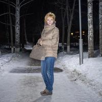 Лариса Гегуева