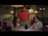Безумно влюбленный. 1981. Мелодрама, комедия. Адриано Челентано, Орнелла Мути, Адольфо Чели, Милла Саннонер.