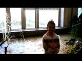 Альбом для слайд шоу под музыку ивангай - любимая песня из ивангая. Picrolla