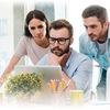 DMSPB.COM - инструменты для развития бизнеса