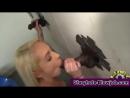 Interracial Gloryhole Ho - Free Porn Videos, Sex Movies. NuVid.com